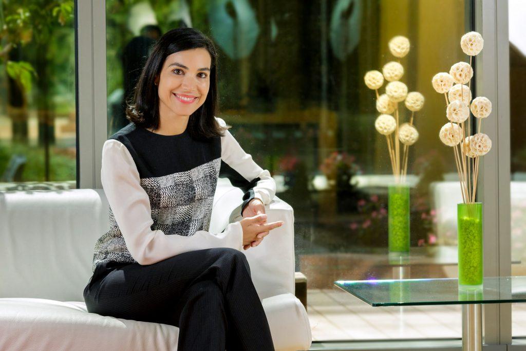 Carolina-Castillo-directora-de-Empresas-y-Partners-
