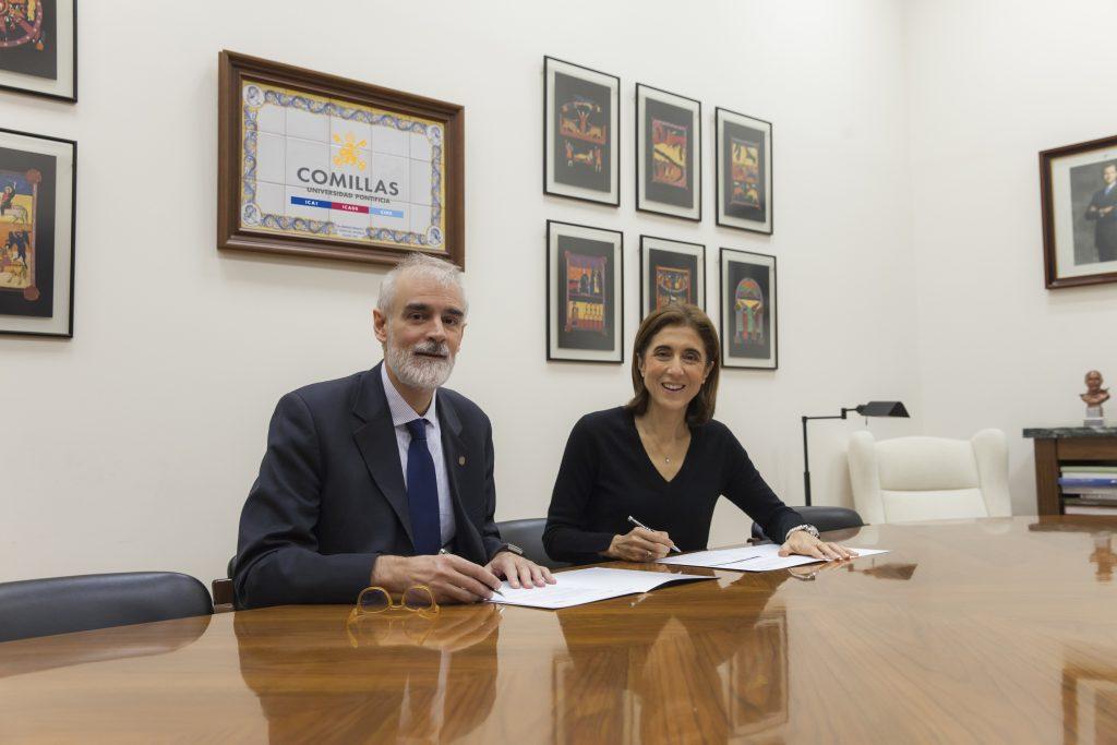 Firma Comillas-Microsoft_1