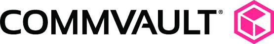 logo_commvault