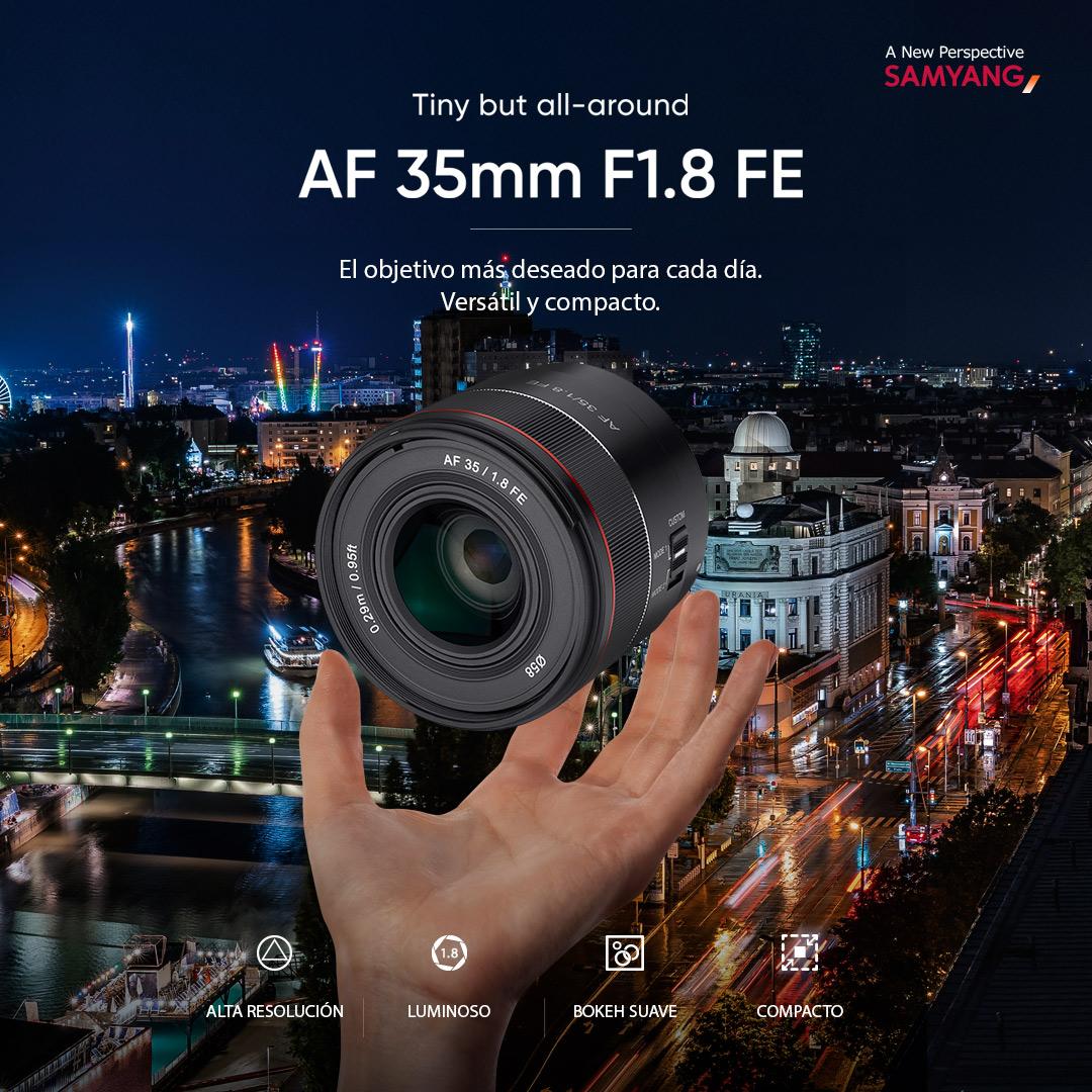 AF35mm-F18-poster-insta-ES