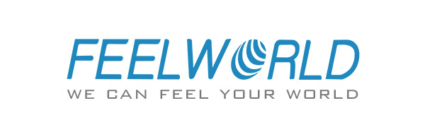 FEELWORLD LOGO