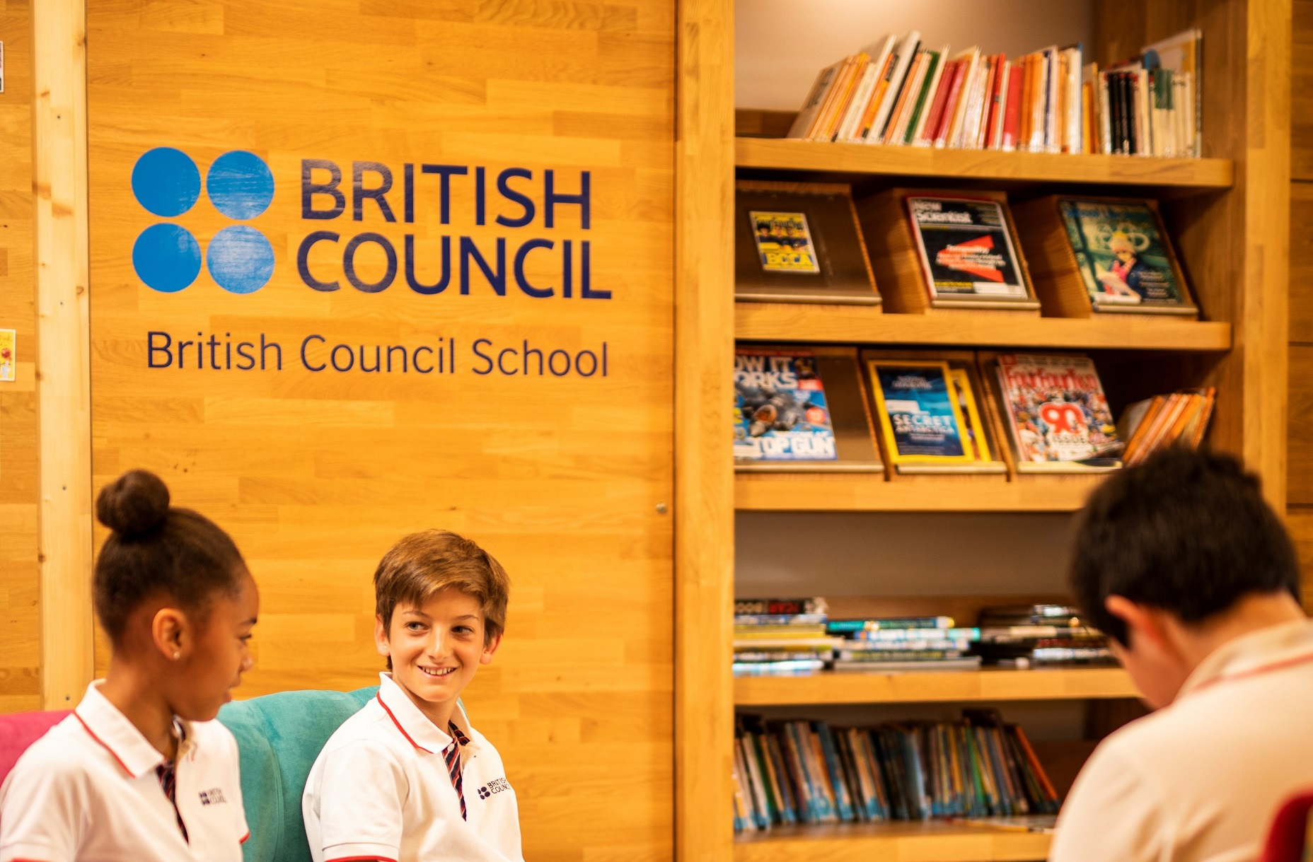 British Council School Madrid 2018-337