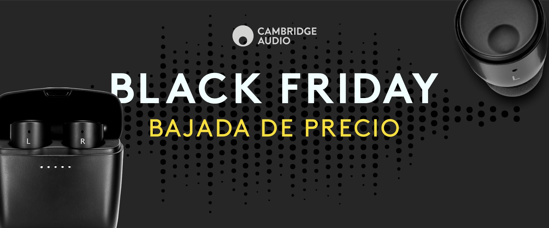 Black-Friday-_-Melomania-1-_-Cambridge-Audio