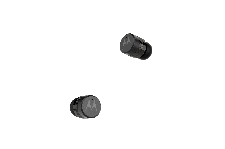 Motorola VerveBuds 120 _2