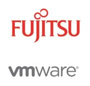 fujitsu_vmware